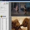 Gidel InfiniVision – Zerif Technologies Ltd.