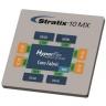 Gidel Proc10M – Stratix 10 MX – Zerif Technologies Ltd.