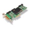Kaya Chameleon CXP – Zerif Technologies Ltd.