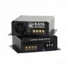 Kaya CXP Range Extender over Coax – Zerif Technologies Ltd.