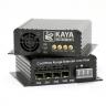 Kaya CXP Range Extender over Fiber (SFP+) – Zerif Technologies Ltd.