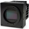 GMAX3265 – Zerif Technologies Ltd.