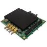 KY-CXP-12G-4CH-PCI104 – Zerif Technologies Ltd.