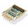 Kaya KY-FMC-CXP – FPGA Mezz CXP – Zerif Technologies Ltd.