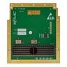 Kaya KY-FMCLPBK – FMC Loopback Card – Zerif Technologies Ltd.