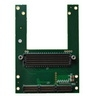 Kaya KY-HSMC2FMC – HSMC to FMC adapter – Zerif Technologies Ltd.