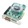 KY-CXP-6G-4CH-PCIe3x8 – Zerif Technologies Ltd.