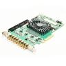 Kaya KY-FGK-801 Komodo 8CH CXP – Zerif Technologies Ltd.