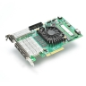 Kaya KY-FGK-CLHS Komodo CL HS – Zerif Technologies Ltd.