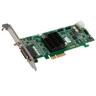 KY-CXP-12G-1CH-PCIe2x4 – Zerif Technologies Ltd.