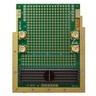 Kaya KY-FMCPRT – FMC Prototype Card – Zerif Technologies Ltd.