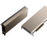 NVIDIA A100 PCIe – Zerif Technologies Ltd.