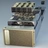 NVIDIA DGX A100 – Zerif Technologies Ltd.